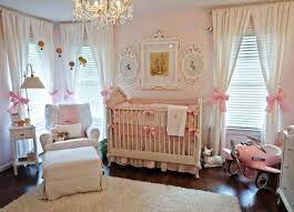 Decorate A Nursery Decorate Baby Room Irrr Info