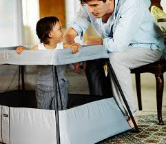 baby bjorn travel crib light baby bjorn travel crib light 2 tags project nursery