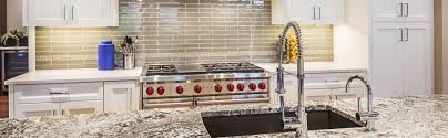 American Kitchens Designs Agreeable American Kitchens On Home Interior Design Models With