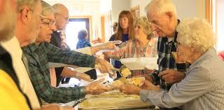 malvern pride thanksgiving dinner osage county herald chronicle