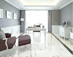 Bedroom Floor Tile Ideas White Floor Tiles Bedroom B C Bedroom Tile Floor Bedroom Furniture