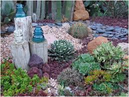 backyards innovative sacramento patio furniture lovely outdoor