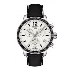 tissot black friday tissot tradition men u0027s brown leather strap watch