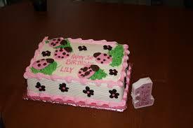ladybug birthday cake ladybug birthday cake finding pretty