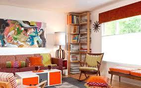 retro livingroom retro living room onceinalifetimetravel me