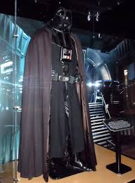 Darth Vader Christmas Tree Topper by Hollywood Costumes And Props Iconic Darth Vader Costume