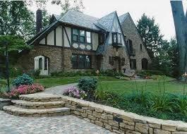 what makes a house a tudor 70 best american tudor images on pinterest english tudor homes