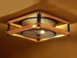 large flush mount ceiling light small flush mount ceiling light large size of lighting small flush
