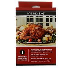 turkey brining bag turkey brining bag bed bath beyond