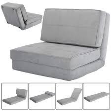 convertible sofas and chairs creative of sleeper sofa furniture cheap sofa bed part sleeper