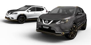 2018 nissan qashqai facelift release date review interior