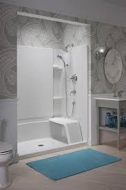 Bathroom Safety Whitcher Plumbing Heating Sterling Bathroom Fixtures