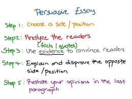 argumentative essay structure sample argumentative essay outline example essay english essay outline format format of descriptive essay shawshank argumentative essay outline urlspark com