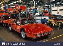 ferrari headquarters inside final assembly production line car stock photos u0026 final assembly