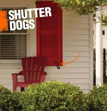 exterior window shutters home depot 1000 images about home