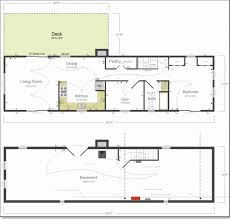 ranch floor plans with basement ranch house plans ottawa 30 601 associated designs with basement 3