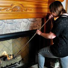 individual fireplace tools shovels pokers tongs brooms