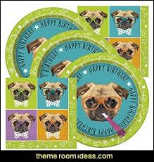 puppy party supplies decorating theme bedrooms maries manor puppy themed birthday