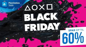 ps4 bargains in the ps store black friday sale gt sport 25