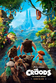 best 25 kid movies ideas on pinterest childhood movies movies