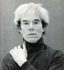 andy warhol andy warhol discography at discogs