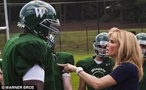 Sandra Bullock Wardrobe Blind Side Sandra Bullock Sues Toywatch For Using Her Name In Ad For