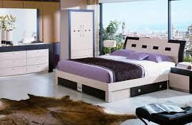 Contemporary Bedroom Furniture Canada Bedroom Excellent Modern Bedroom Furniture Canada Imposing