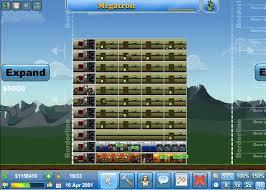 theme hotel math games theme hotel iranban info