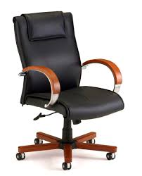 Most Confortable Chair Marvellous Office Chairs Winnipeg 14 For Your Most Comfortable