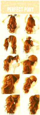 how to braid short hair step by step how to braid short hair step by step easy hairstyle step by step