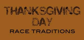 thanksgiving day races thanksgiving day race traditions big river running