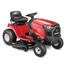 home depot black friday lawn mower shop riding lawn mowers at lowes com