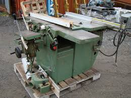 Woodworking Machinery For Sale Ebay by Woodworking Machine For Sale With Luxury Style Egorlin Com