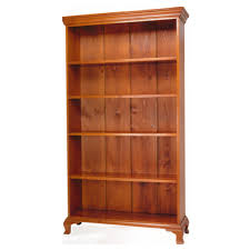 American Made Solid Wood Bedroom Furniture by Home Office Furniture Solid Wood Handcrafted Eldred Wheeler