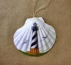 best 25 clam shells ideas on painted sea shells sea