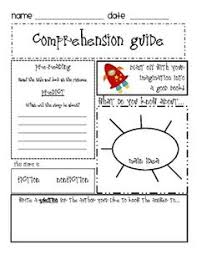 free first grade reading comprehension passages with questions
