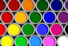how to color match paint paint color matching tmrw me