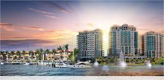 city place west palm beach halloween palm beach gardens fl official website official website