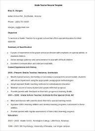 Resuming Letter Sample by Sample Resume Doc