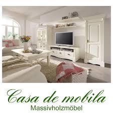 Dekoration Wohnzimmer Landhausstil Landhaus Wohnzimmer Bilder Ruhbaz Com