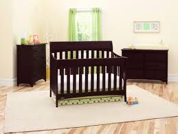 Convertible Cribs Walmart Graco Rory Convertible Crib Walmart Canada