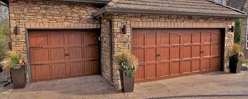 Garage Overhead Door Repair by California Overhead Door Garage Door Repair U0026 Installation