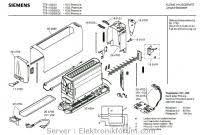 siemens toaster porsche design sons siemens toaster porsche design reparatur