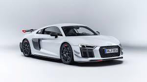 Audi R8 White - audi r8 v10 white wallpaper 1080p wallpaper