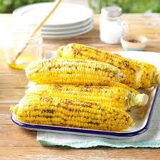 taste of home recipes for thanksgiving how to boil corn taste of home