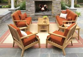 Plans For Wooden Patio Chairs by Refinishing Outdoor Wood Patio Furniture Outdoor Patio Deep