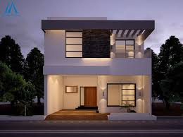 Modern Elevation Best 25 Front Elevation Designs Ideas On Pinterest Front