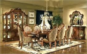 aico dining room aico dining room furniture furniture dining room sets furniture