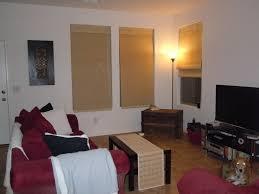 home design desktop home design corkboard desktop wallpaper intended for home home