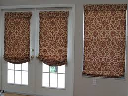 Blinds Or Curtains For French Doors - 30 best kitchen french doors images on pinterest window